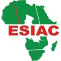 Logo Ecole supérieur d'ingénieur d'afrique centrale (esiac)