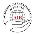 Logo Académie internationale de beauté (aie)