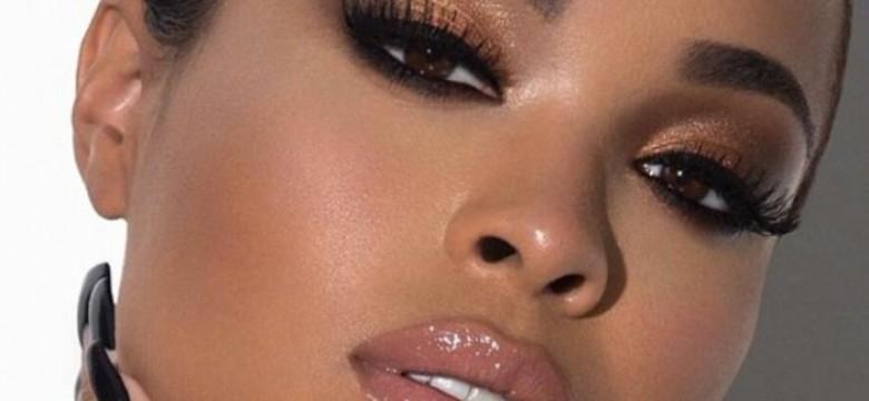 Afrique : Top 10 des meilleures structures pour se former en maquillage professionnel